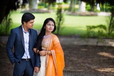 Raja-Das-Photography-pre-wedding-070