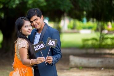 Raja-Das-Photography-pre-wedding-072