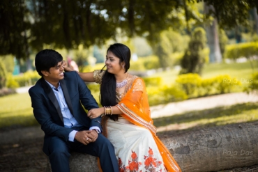 Raja-Das-Photography-pre-wedding-073