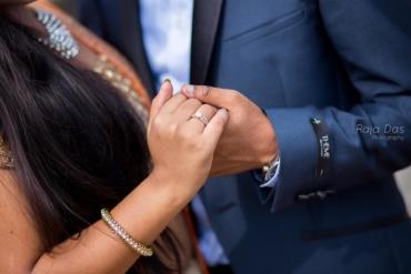 Raja-Das-Photography-pre-wedding-075