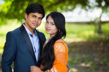 Raja-Das-Photography-pre-wedding-076