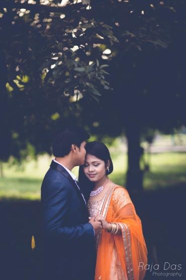 Raja-Das-Photography-pre-wedding-077