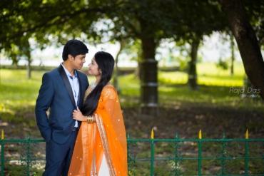 Raja-Das-Photography-pre-wedding-078