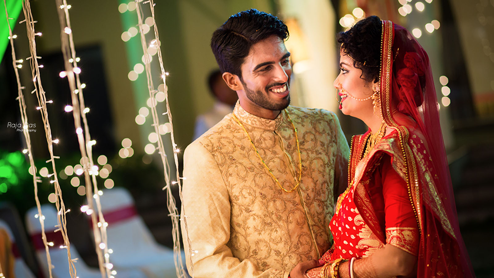 candid wedding photography in kolkata