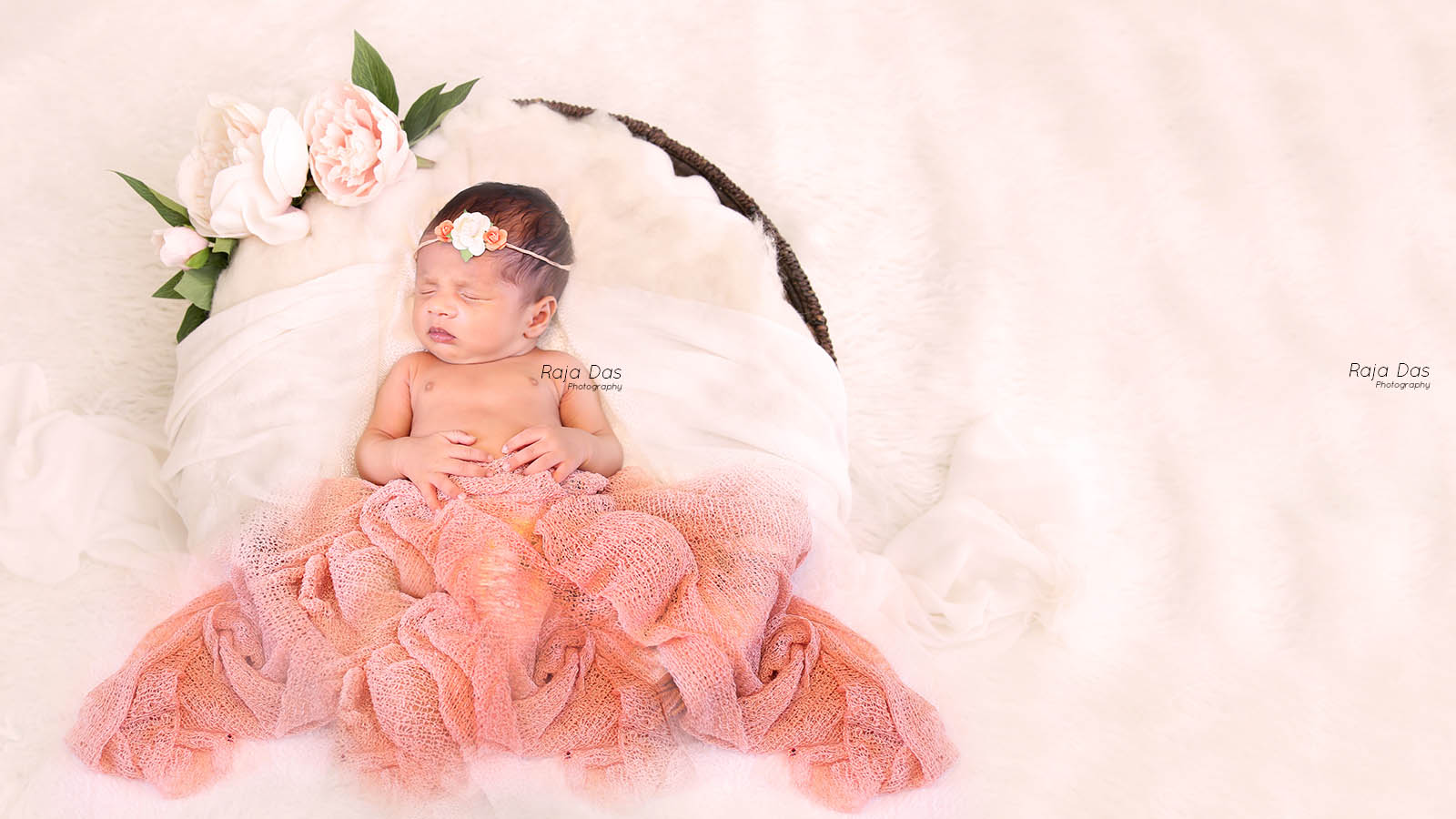 new born baby photography in kolkata