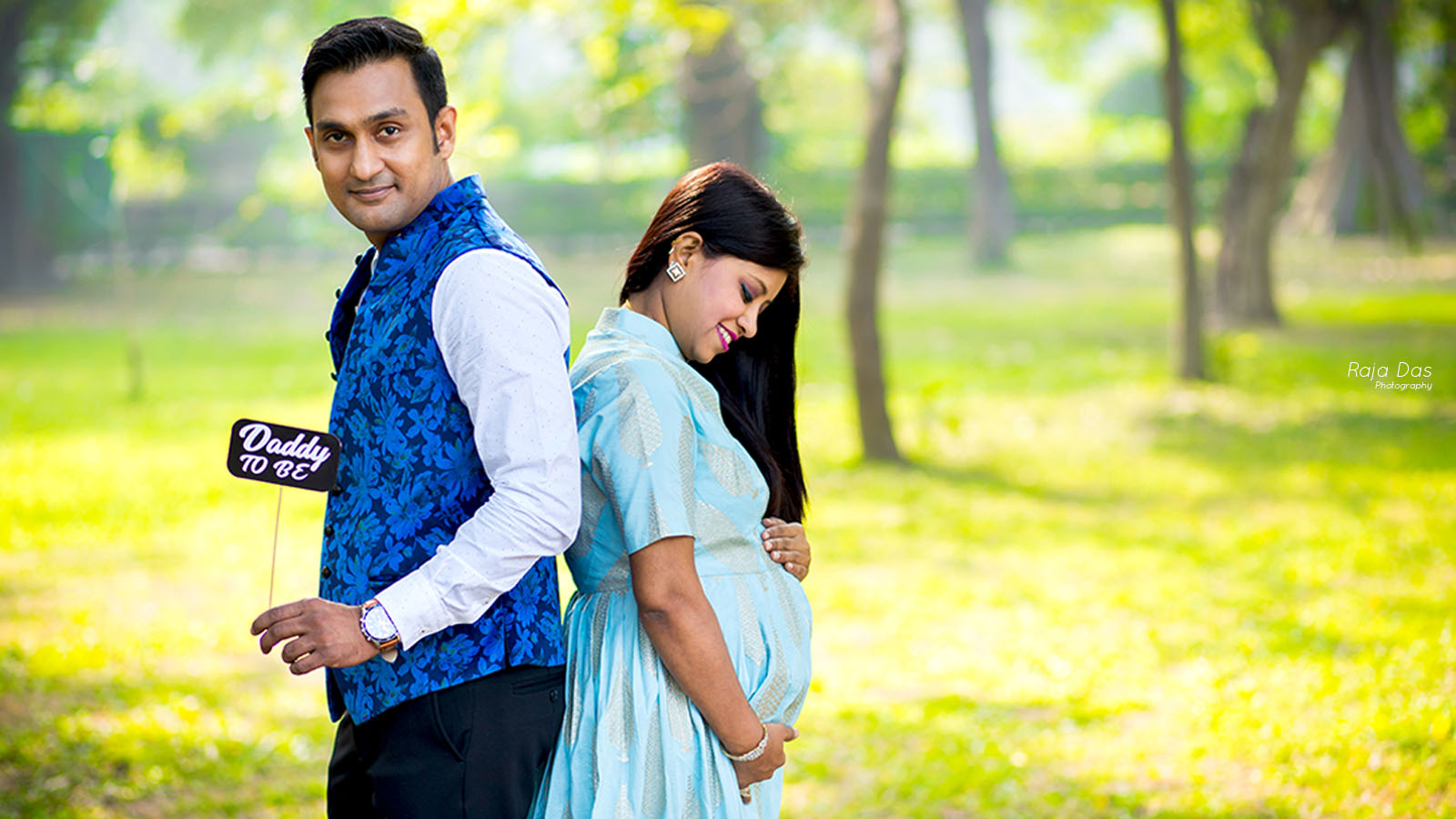 maternity photography in kolkata