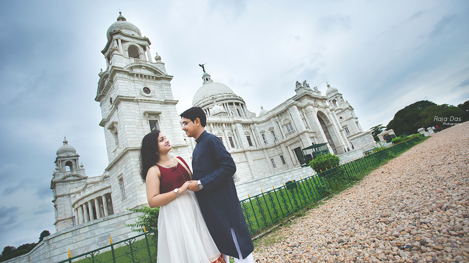 best pre wedding photography in kolkata