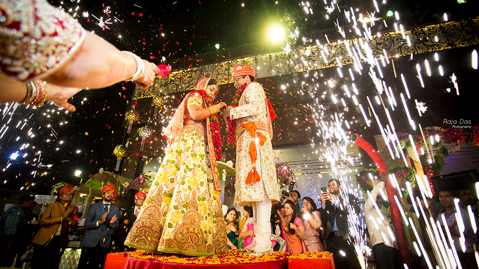wedding photography in kolkata