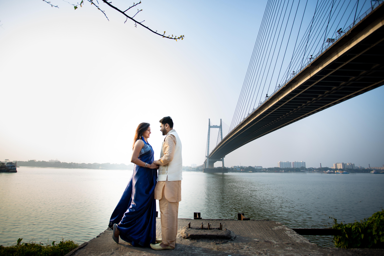 Raja Das Photography-5276