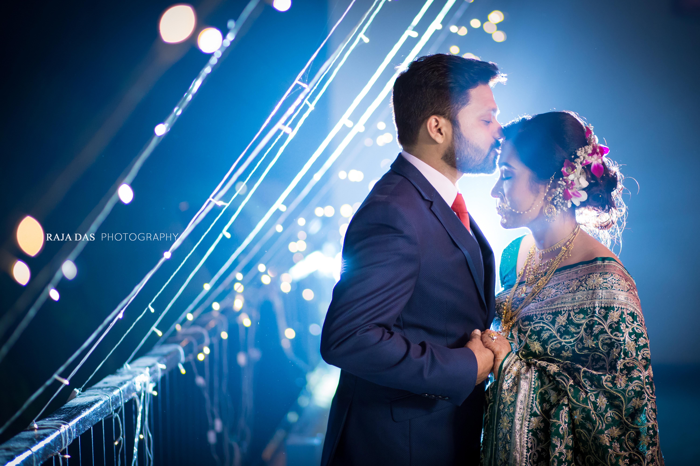 Raja Das Photography-6865
